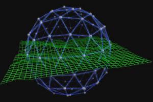 http://ignoranceisfutile.files.wordpress.com/2008/07/darpas-control-grid.png?w=300&h=200&h=200